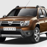 RENAULT-DUSTER