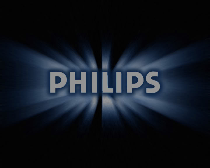 gallery for philips logo black. Black Bedroom Furniture Sets. Home Design Ideas