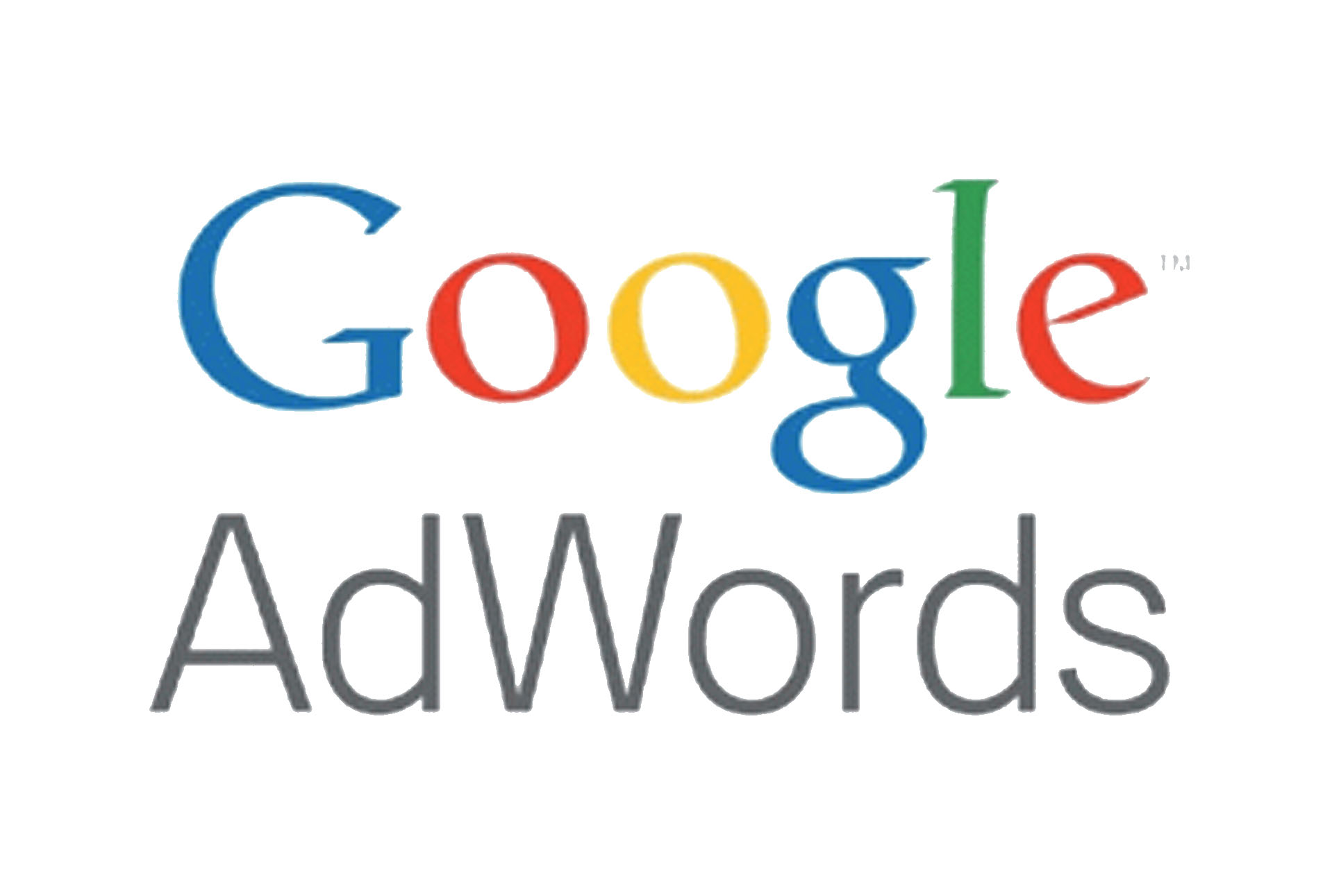 Google-adwords links patrocinados