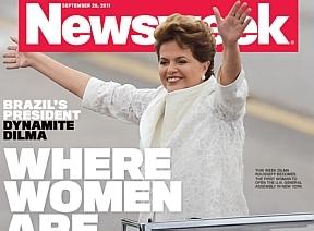 Dilma_Newsweek_288