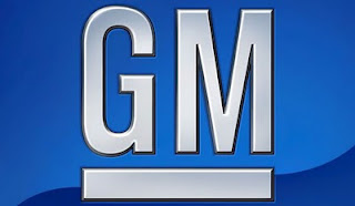 GM-Axes-Small-Car-Plan-for-Indian-Market