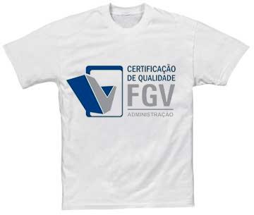 d1c775d15d Camiseta Promocional - Minuto LigadoMinuto Ligado