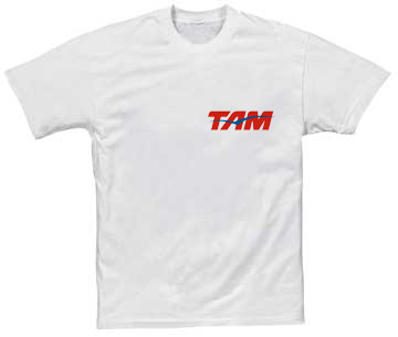 08f8e4f366 Camisetas Promocionais - Minuto LigadoMinuto Ligado