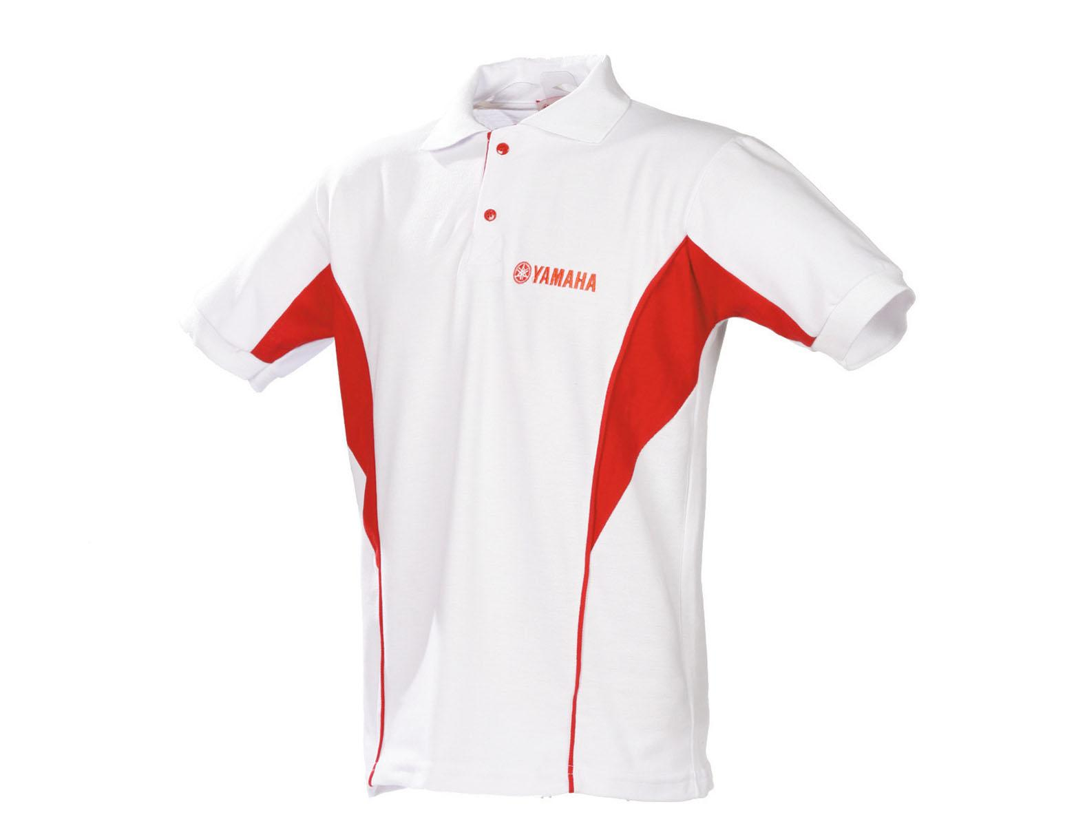 e1d89a9f396e0 camiseta polo comprar Archives - Minuto LigadoMinuto Ligado