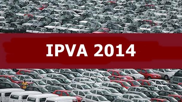 IPVA-2014