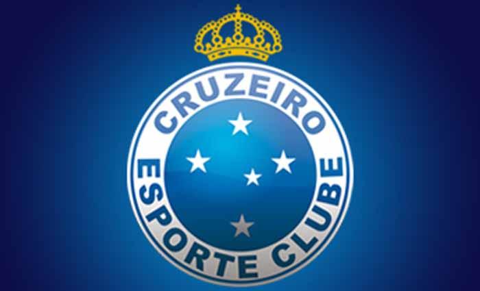 c9e3941f7b Cruzeiro Esporte Clube  história e títulosMinuto Ligado