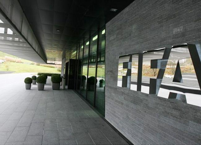 Tem chance? Flamengo pede à CAS para proibir jogos nacionais em datas Fifa