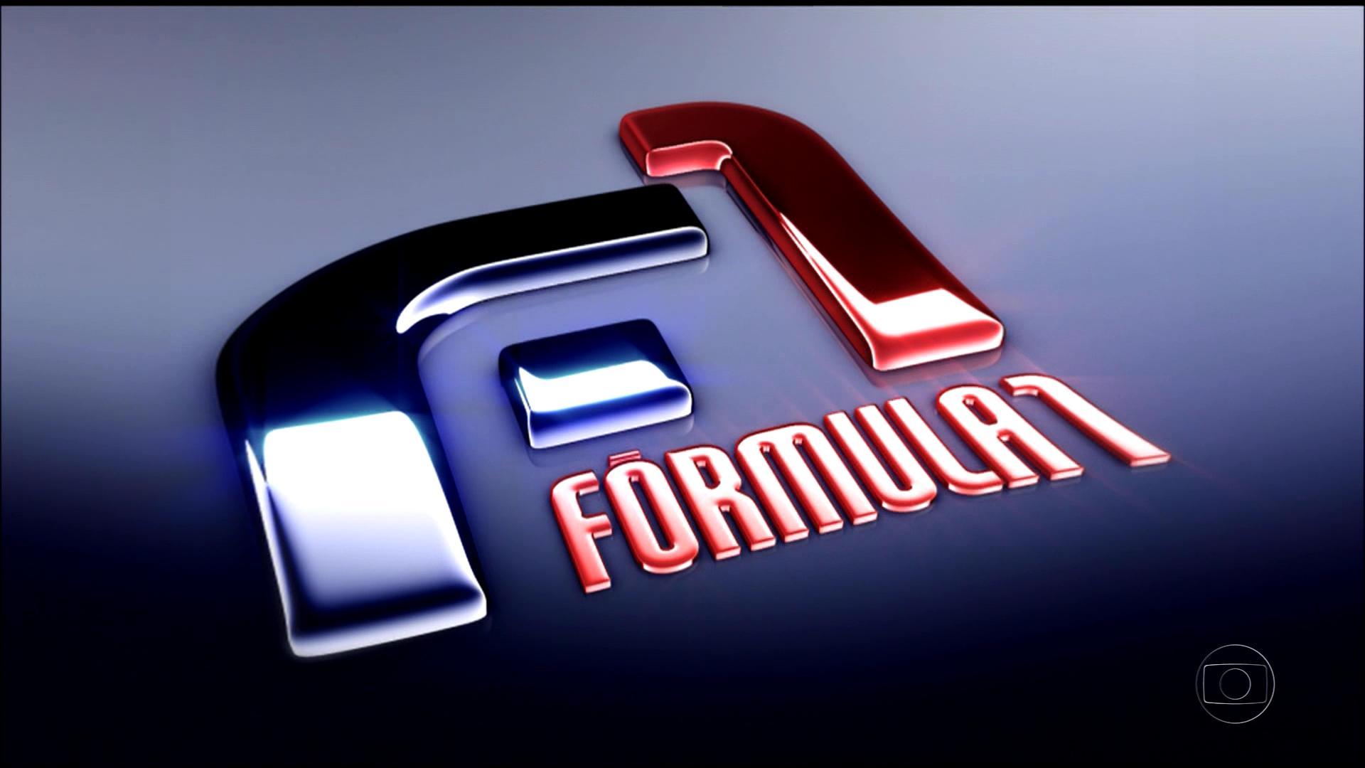 f1_globo_logo