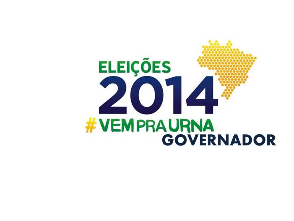 apuração eleições