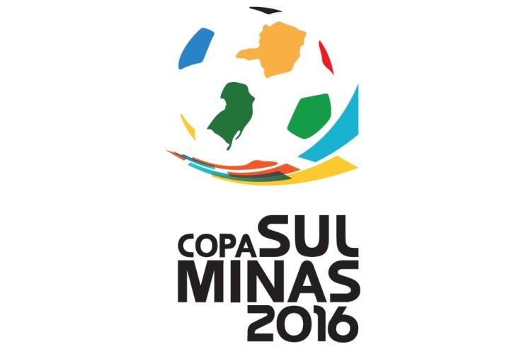 Liga Sul Minas Rio