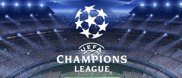 Tabela Liga dos Campeões