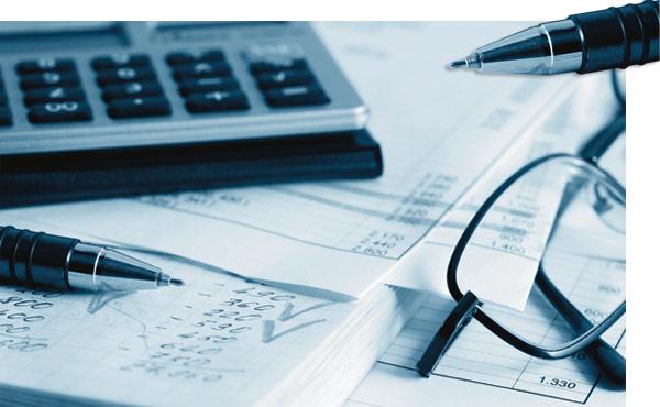 Declaração imposto de renda