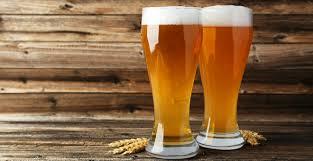 cervejas beers