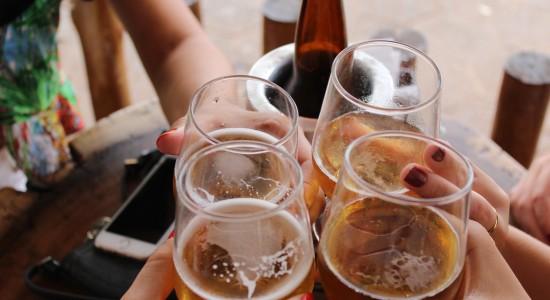 Turismo em Gramado para amantes de cerveja