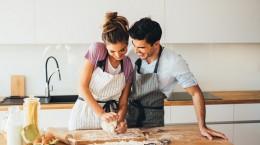 Bem-casados são os doces mais utilizados como lembrança em casamentos. Fizemos uma seleção de tudo que você precisa saber sobre eles antes do grande dia.