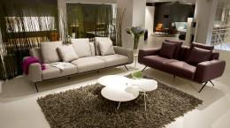 Apartamento de alto padrão: como escolher?