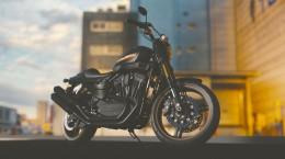 Saiba a importância de rastreador de moto