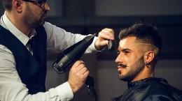 Selagem de cabelo masculino: saiba tudo