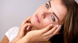 Banho na banheira hidro no inverno: dicas para evitar ressecamento da pele