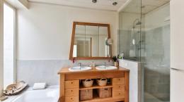 Saiba mais sobre projeto de arquitetura de banheiros