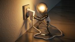 Alugar gerador é sinônimo de não ter que se preocupar com quedas de energia. Acesse para saber mais sobre manutenção!