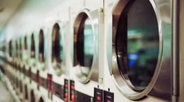 Lavadora Samsung: mitos e verdades sobre máquina de lavar roupa