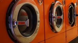 Dúvidas sobre lavadoras Samsung