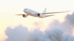 preço de passagem de avião