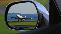 Comprar passagem aérea barata para uma viagem nacional ou internacional é a busca incessante de muitos brasileiros