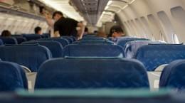 antes de sair comprando passagens aéreas baratas, que tal conhecer os melhores destinos