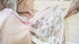 dicas-de-cuidados-com-lingerie-de-renda