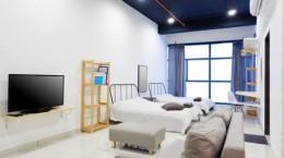 dicas-para-mobiliar-apartamento-studio