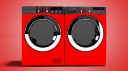 como-aumentar-o-tempo-de-vida-da-secadora-lg