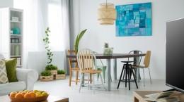 dicas-para-decorar-apartamento-com-plantas