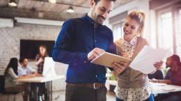 coworking-estimula-a-criatividade