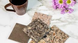 dicas-e-inspiracoes-para-usar-marmores-e-granitos