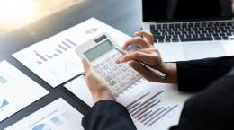 Entenda a relação entre a pandemia e a contabilidade digital