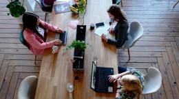 Guia definitivo: descubra tudo sobre Coworking