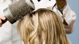 O-que-é-hair-stylist