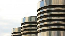 Quais os tipos de bobinas de aço?