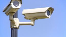 Tudo o que você precisa saber sobre segurança patrimonial
