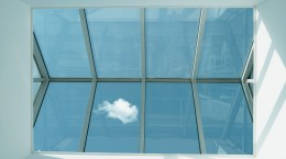 telhado-de-vidro-ou-cobertura-de-policarbonato