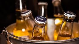 6 cervejas mais vendidas em bares e restaurantes no Brasil6 cervejas mais vendidas em bares e restaurantes no Brasil