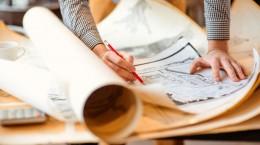Arquitetura moderna: veja como aplicar na sua casa