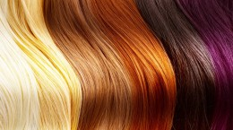 Como escolher o tom certo na hora de pintar o cabelo?