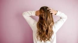 Descubra qual corte de cabelo é o ideal para o seu rosto!