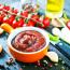 Molho, extrato e polpa de tomate quais as diferenças