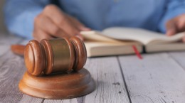O que é direito civil?