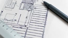 Tendências da arquitetura para um futuro não tão distante