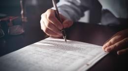 Tudo o que você precisa saber sobre advogado para testamento